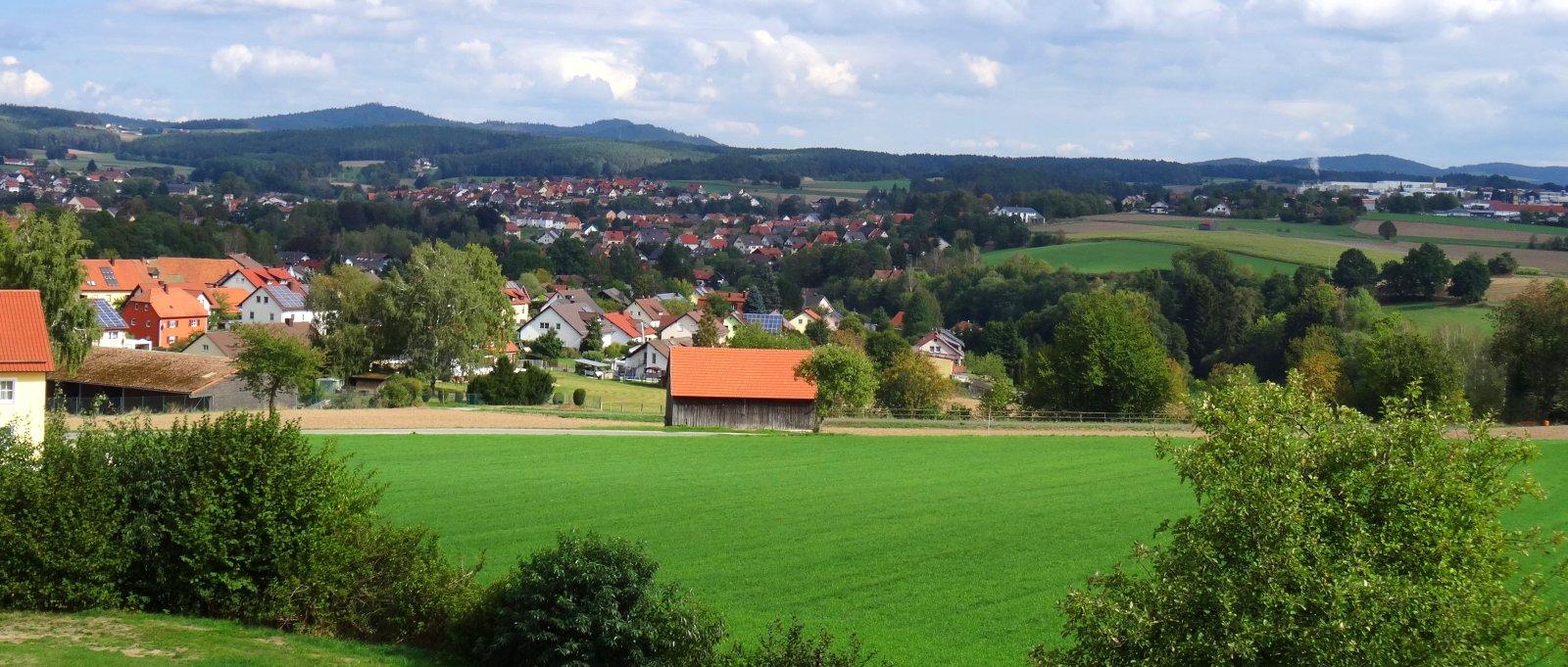 breitbilder-nissl-unterkunft-neunburg-vorm-wald-ausblick-landschaft-oberpfalz-1600