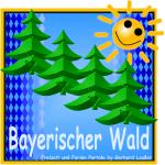 logo-oberpfalz-webdesign-schwandorf-homepage-erstellun